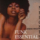 FUNKY DANCE ESSENTIALS