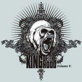 King Of The Hood Vol V.