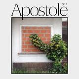 Apostole #1