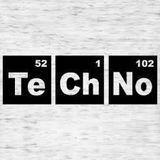Bittenka's Underground Techno Mix