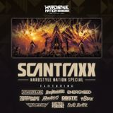 Hardstyle Nation Podcast Pressents: Scantraxx Special mixed by Devastation (2018)