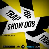 Best Of Trap HipHop Club Video Mix