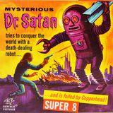 The Doom Chart Countdown ep. 2.2