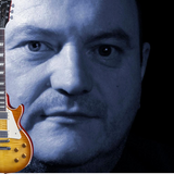 The Classic Rock Show with Willie Evans: 15th June 2017