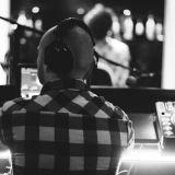 """MIX June 2012/ """"Piano-Beats & More ..."""""""
