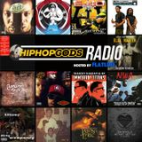 HipHopGods Radio - edition 387