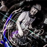 Ryan Truman - Mix for Soul-Titanium Radio Show