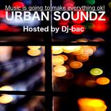 Urban Soundz S02E05 (8-11-2017) -music only-