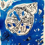 LRC: Episode #09 |Time & Space feat. Rimon Guimarães
