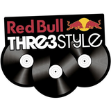 DJ Nedu Lopes - Red Bull Thre3style 2011 (Final Set) @ Commodore Ballroom - Vancouver, Canada)