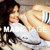 Mainstage ♦ Best Summer Party Remixes of Popular Songs Dance Melbourne Bounce Mix ♦ 25-04-17