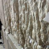LIVE from Jerusalem, November, 2013