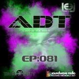 SWR ADT EP081 (Classics)