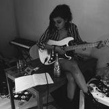 Olaf Furniss & Luna Delirious - 16th August