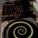 Quino Ayala - ELEKTROCORE Vol. SIX