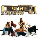 DJ Danyo - Hip Hop 2 Da Fullest Vol. 2