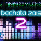 Bachata Mix 2 2013