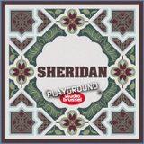 Studio Brussel Playground - Sheridan - #1