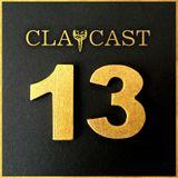 Clapcast 13