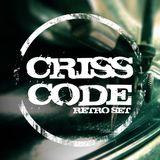 Criss Code - Retro Wave Minimix