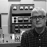 Steve Levine Music Producer.