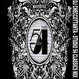 DJ Checcottanta - Studio 54 Classics Mix (Section The 70's)