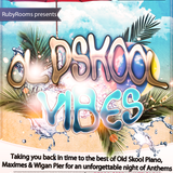DJ BROWN E LIVE - OLD SKOOL VIBES EVENT 1 - RUBY ROOMS - STALYBRIDGE *BOUNCE & HARD DANCE*  17.8.13