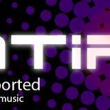 Tarbeat -AntiPOP № 13 (14.10.11) Di.FM