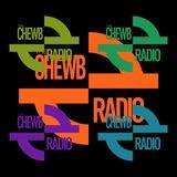 WeekendHabitShow 01-04-17