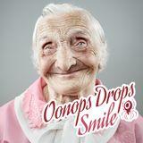 Oonops Drops - Smile