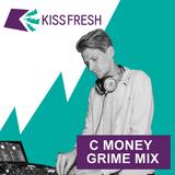 Kiss Fresh Grime Mix