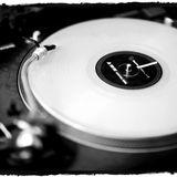 Hip Hop Mix Mp3 Shuffle