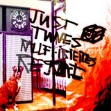 """JUST TUNES"" RALL-FI / IRIEITES SOUNDSYSTEM"