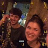 Same Same But Different Nr. 102 - Smile Smile But Different