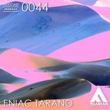 Podcast Monday 0044 - Eniac Tarano (Vaarian Records)