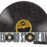 Record Store Day at Riso Sound Experience