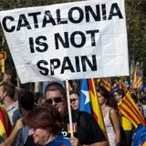 59 - What You Need To Know About Catalonia Secession