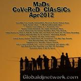 MaDs-CoVeReD_cLaSsIcS-ApR2012