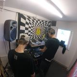 INSTIGATOR + HARRY B B2B + SARGE - SW CHARITY LINK UP -RECORDED LIVE- LOST IN THE DARK RADIO 9/9/17