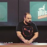Apple Juice DJ @ Muntenia FM | Ianuarie 2019