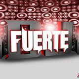 Dj Fuerte - House mix Ft Jae Richards