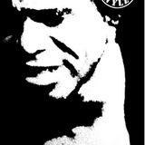 TROXXY Vinylz feat. James Brown Megamix
