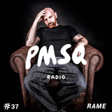 Show #37 w/ RAME