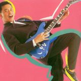 Leslie Cheung Dancing Remix Vol.1