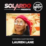 Solardo Presents The Spot 010