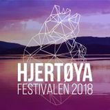 Faia - Hjertoyafestivalen promo mix 2018