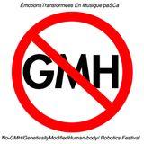 No-GMH/émotions transformées en musique paSCa