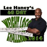 Lee Haney's 60 Day Weight Loss Plan Q&A
