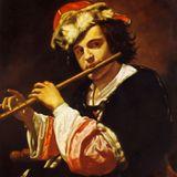 Johann Sebastian Bach Concertos For Oboe Oboe D'Amore