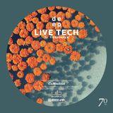 LIVETECH70 Deep by Tj